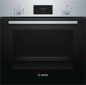 Bosch pećnica HBF113BS1