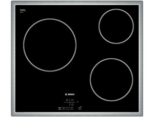 Bosch ploča PKM645B17E