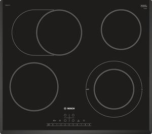 Bosch ploča PKN651FP1E