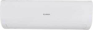 Bosch klima uređaj Climate 5000 2,6 kW