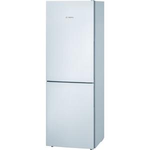 Bosch frižider KGV33VW31S