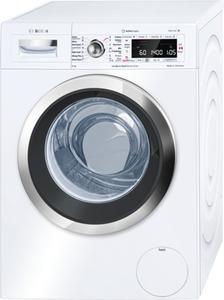 Bosch mašina za veš WAW28740EU