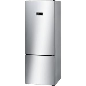 Bosch frižider KGN56XL30