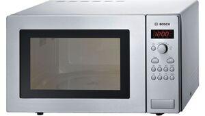 Bosch mikrovalna HMT84M451