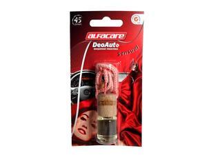 DEOAUTO mirisna bočica - sensual 4,5 ml