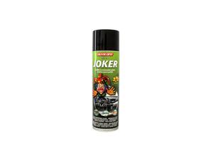 Cockpit spray Joker Kokos -Vanilija 500ml