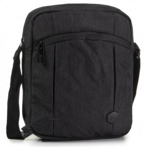 CAT Tokyo Laptop (Bag) torbica