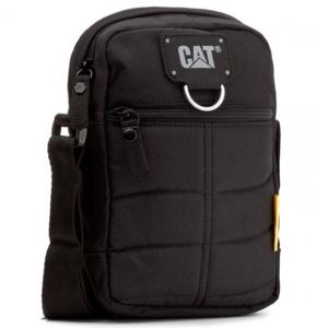 CAT Rodney Mini Tablet torbica