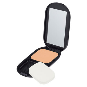 MAX FACTOR PUDER FACEFINITY CMPT 002 IVORY
