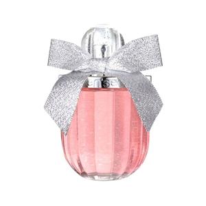 WOMEN SECRET rose seduction edp 100 ml