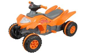 Pilsan motor ATV na pedale GALAXY