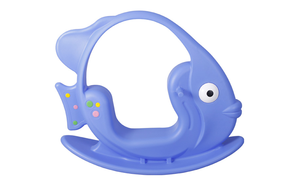 Pilsan ljuljačka riba
