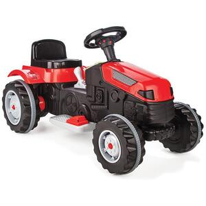Pilsan traktor na akumulator 05-116