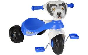Pilsan tricikl SMART