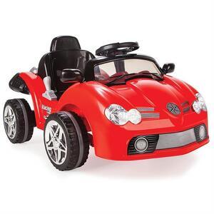 Pilsan auto na akumulator Pilsan Racing Car 12 V