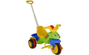 Pilsan tricikl gusjenica