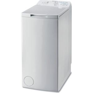 Indesit mašina za veš BTW L60300 EE/N