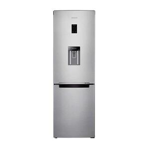Samsung frižider RB33J3800SA/EK