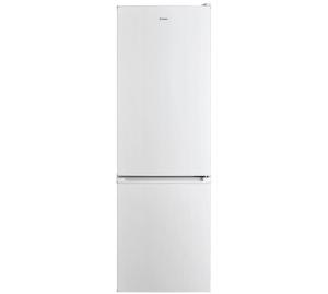 Candy frižider CMDS 6182 W