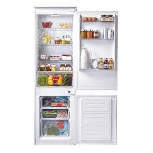 Candy frižider CKBBS 100