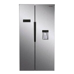 Candy frižider CHSBSO 6174XWD