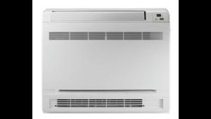 GREE klima uređaj GEH12AA CONSOLE