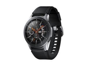 Samsung Galaxy Watch 46mm SM-R800NZSASEE BT Silver