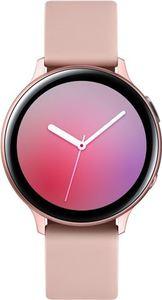Samsung Galaxy Watch Active2 44mm SM-R820NZDASEE Pink Gold (Aluminum, Bluetooth, Strap: Sport Band)