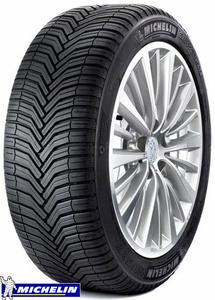 Michelin  225/45R17 CROSSCLIMATE+ Cjelogodišnja guma