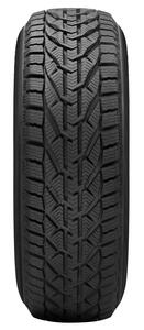 Tigar 205/65R16 CARGO SPEED WINTER Zimska guma