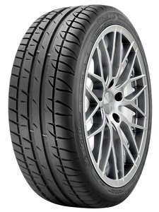 TIGAR 205/55 R16 91V TL HIGH PERFORMANCE TG Ljetna guma