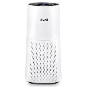 Levoit pročišćivač LV-H134
