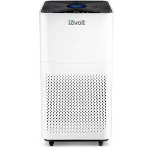 Levoit pročišćivač LV-H135