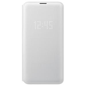Samsung S10e LED View Cover White