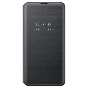 Samsung S10e LED View Cover Black