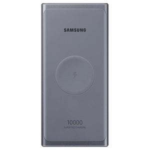SAMSUNG 25W Wireless Battery Pack 10.000mAh EB-U3300XJEGEU