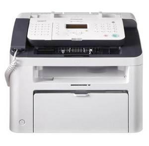 CANON printer fax L170 i-SENSYS , 5258B014AA