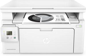 HP multifunkcijski printer LaserJet M130a, G3Q57A#B19