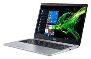 Laptop Acer Aspire 5 NX.HSLEX.004, 15,6 FHD, Intel Core i5 1035G1, 8GB RAM, 256GB PCIe NVMe SSD, Intel UHD Graphics