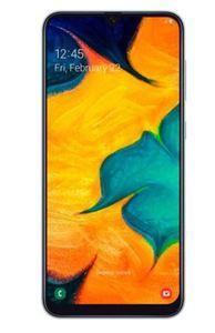 Samsung mobitel Galaxy A40 A405F 64GB DS bijeli ***TOP PONUDA***