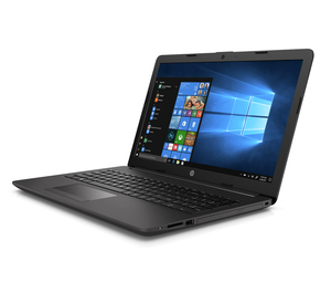 Laptop HP 250 G7 1L3L8EA, 15,6 FHD, Intel Core i3-1005G1, 8GB DDR4, 512GB PCIe NVMe SSD, NVIDIA MX110 2GB, FreeDOS