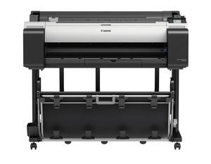 CANON printer Ploter iPF TM-300, 3058C003AA