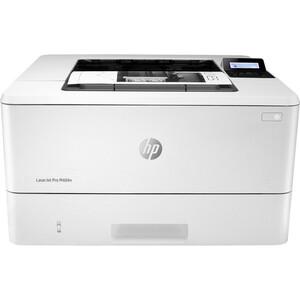 HP printer LaserJet Pro M404dn, W1A53A