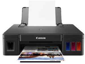 CANON printer Pixma G1411, 2314C025AA