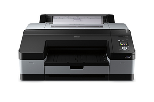 EPSON printer Ploter Stylus PRO 4900, C11CA88001A0