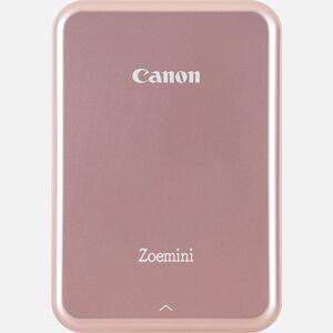 CANON printer ZOEMINI RG, 3204C004AA