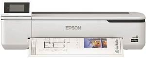 EPSON printer Ploter SC-T2100, C11CJ77301A0