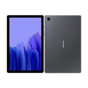Tablet Samsung Galaxy Tab A7 T500 WIFI, SM-T500NZAAEUF, tamno sivi, 10.4, 3GB, 32GB