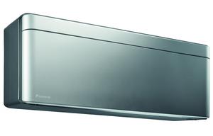 Daikin Stylish klima uređaj FTXA50AS/RXA50A