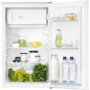 Zanussi frižider ZRG10800WA